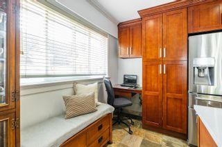 Photo 9: 212 THERRIEN Street in Coquitlam: Maillardville 1/2 Duplex for sale : MLS®# R2603542