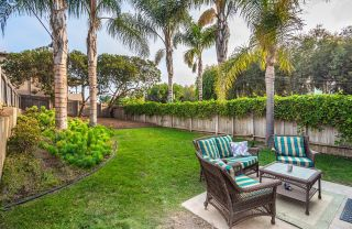 Photo 15: Townhouse for sale : 4 bedrooms : 303 Sanford Street in Encinitas