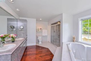 Photo 25: 1716 Woodsend Dr in VICTORIA: SW Granville House for sale (Saanich West)  : MLS®# 805881