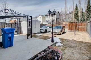 Photo 31: 917 Arbour Lake Road NW in Calgary: Arbour Lake Detached for sale : MLS®# A1091017