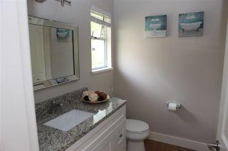 "Photo 11: 2657 DELAHAYE Drive in Coquitlam: Scott Creek House for sale in ""Scott Creek"" : MLS®# R2162313"