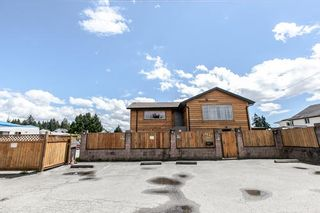Photo 2: 6116 14TH Avenue in Burnaby: Big Bend House for sale (Burnaby South)  : MLS®# R2078987
