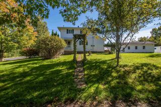Photo 19: 111 Aylward Road in Falmouth: 403-Hants County Residential for sale (Annapolis Valley)  : MLS®# 202125408