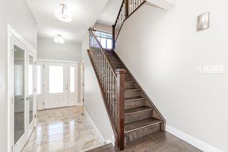 Photo 6: 8739 118 Street in Edmonton: Zone 15 House for sale : MLS®# E4262161