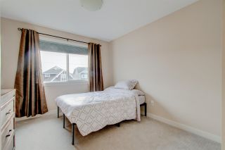 Photo 23: 2336 SPARROW Crescent in Edmonton: Zone 59 House for sale : MLS®# E4240550