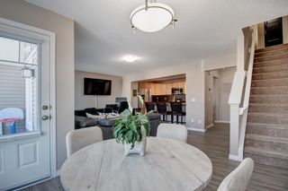 Photo 17: 149 WINDSTONE Avenue SW: Airdrie Row/Townhouse for sale : MLS®# A1033066