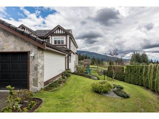 Photo 2: 3255 CHARTWELL GREEN in Coquitlam: Westwood Plateau House for sale : MLS®# R2159111