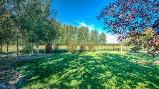 Photo 47: 1041 Hillcrest Manor Estates: Strathmore Detached for sale : MLS®# A1145573