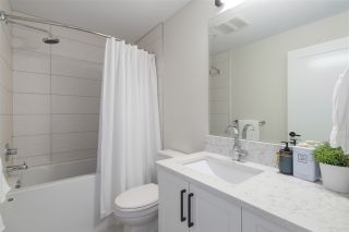 Photo 15: 402 11893 227 STREET in Maple Ridge: East Central Condo for sale : MLS®# R2470169