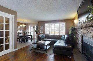 Photo 9: 15619 79A Street in Edmonton: Zone 28 House for sale : MLS®# E4203082