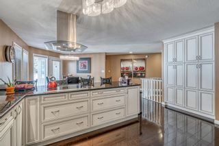 Photo 12: 42 Candle Terrace SW in Calgary: Canyon Meadows Row/Townhouse for sale : MLS®# A1082765