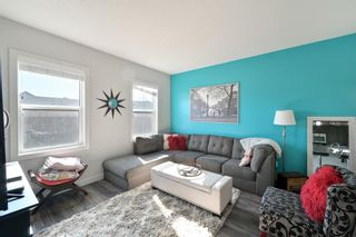 Photo 2: 870 Nolan Hill Boulevard NW in Calgary: Nolan Hill Row/Townhouse for sale : MLS®# A1096293