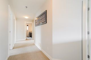 """Photo 18: 10492 GLENROSE Drive in Delta: Nordel House for sale in """"NORTH POINTE AT SUNSTONE"""" (N. Delta)  : MLS®# R2615639"""