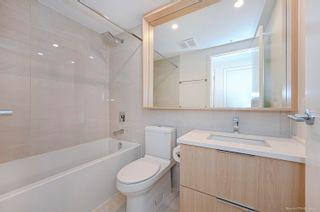 """Photo 16: 803 13318 104 Avenue in Surrey: Whalley Condo for sale in """"Linea"""" (North Surrey)  : MLS®# R2625414"""