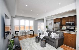 Photo 8: 27 Clarinet Lane in Whitchurch-Stouffville: Stouffville House (2-Storey) for sale : MLS®# N5097771