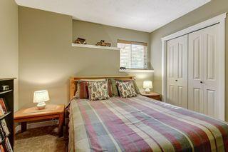 Photo 48: 2120 Sunview Drive in West Kelowna: West Kelowna Estates House for sale (Central Okanagan)  : MLS®# 10215218