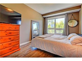 Photo 11: 306 811 5 Street NE in Calgary: Renfrew Condo for sale : MLS®# C4074434