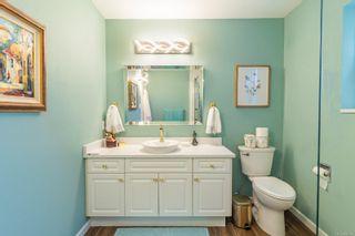 Photo 32: 3188 W Island Hwy in : PQ Qualicum Beach House for sale (Parksville/Qualicum)  : MLS®# 885107