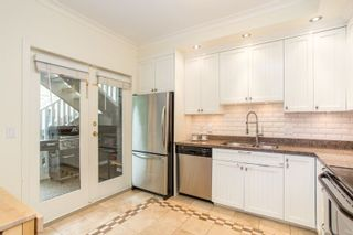 Photo 8: 1810 COLLINGWOOD STREET in Vancouver: Kitsilano Townhouse for sale (Vancouver West)  : MLS®# R2407784