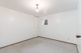 Photo 34: 4808 FRANCES Street in Burnaby: Capitol Hill BN House for sale (Burnaby North)  : MLS®# R2566443