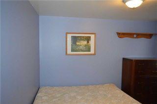 Photo 14: 1306 Black Beach Lane in Ramara: Rural Ramara House (1 1/2 Storey) for sale : MLS®# S3974926