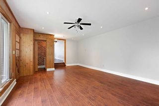 Photo 16: 13 Fead Street: Orangeville House (Bungalow) for sale : MLS®# W5360721