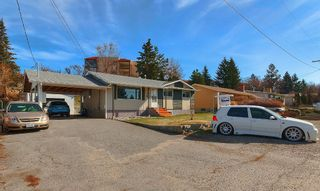 Photo 3: 195 Dell Road in Kelowna: Rutland House for sale : MLS®# 10092589