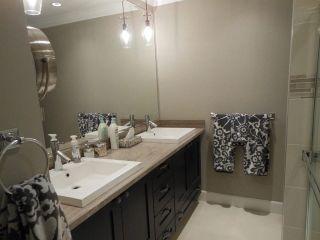"Photo 11: 210 15175 36 Avenue in Surrey: Morgan Creek Condo for sale in ""Edgewater"" (South Surrey White Rock)  : MLS®# F1441146"