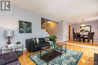 Photo 7: 800 GADWELL COURT in Ottawa: House for sale : MLS®# 1260835