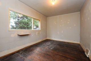 """Photo 7: 1058 E 13TH Avenue in Vancouver: Mount Pleasant VE House for sale in """"Mount Pleasant"""" (Vancouver East)  : MLS®# R2143092"""