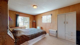 Photo 25: 5126 Shedden Drive: Rural Lac Ste. Anne County House for sale : MLS®# E4263575