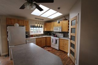 Photo 6: 134 Leighton Avenue in Chase: House for sale : MLS®# 127909