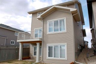 Photo 6: 2050 REDTAIL Common in Edmonton: Zone 59 House for sale : MLS®# E4241145