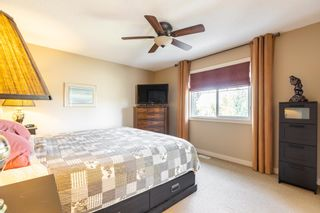 Photo 29: 36 BECKER Crescent: Fort Saskatchewan House for sale : MLS®# E4262998