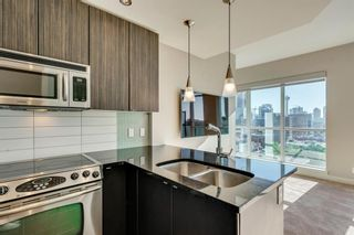 Photo 11: 1108 788 12 Avenue SW in Calgary: Beltline Apartment for sale : MLS®# A1110281