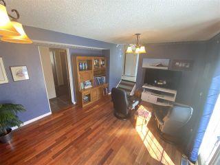 Photo 30: 10323 109 Avenue: Westlock House for sale : MLS®# E4235570