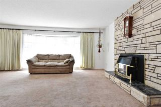 """Photo 5: 2550 TULIP Crescent in Abbotsford: Abbotsford West House for sale in """"Mill Lake"""" : MLS®# R2588525"""