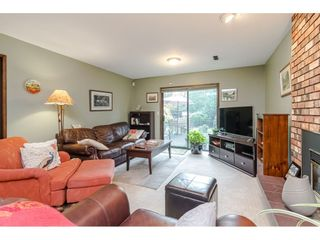 """Photo 18: 3852 196 Street in Langley: Brookswood Langley House for sale in """"Brookswood"""" : MLS®# R2506766"""