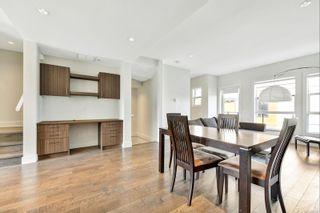 Photo 8: 2 3999 Cedar Hill Rd in : SE Cedar Hill Row/Townhouse for sale (Saanich East)  : MLS®# 872297