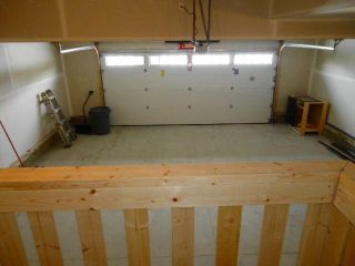 Photo 18: 46 Wembley CR: Fort Saskatchewan House for sale : MLS®# E3403555