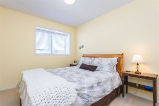 """Photo 20: 53 34250 HAZELWOOD Avenue in Abbotsford: Abbotsford East Townhouse for sale in """"Still Creek"""" : MLS®# R2567528"""