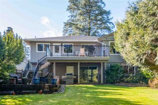 Photo 22: 3720 CAMPBELL Avenue in North Vancouver: Lynn Valley House for sale : MLS®# R2545443