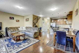 Photo 3: 13969 64 ave in Surrey: East Newton Triplex for sale : MLS®# R2218005