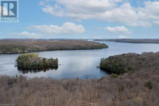 Photo 11: 3497 BRUNEL Road in Lake Of Bays: Vacant Land for sale : MLS®# 40161975