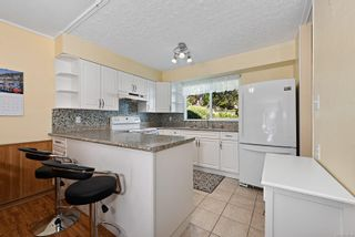 Photo 3: 6 255 Anderton Ave in : CV Courtenay City Row/Townhouse for sale (Comox Valley)  : MLS®# 876082