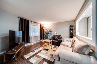 Photo 6: 5722 143 Avenue in Edmonton: Zone 02 Townhouse for sale : MLS®# E4262673
