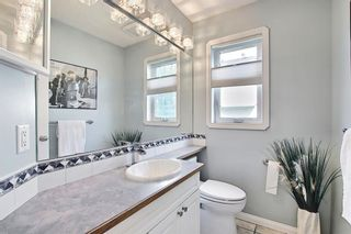 Photo 28: 1650 Westmount Boulevard NW in Calgary: Hillhurst Semi Detached for sale : MLS®# A1136504