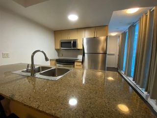 """Photo 6: 39 KEEFER Place in Vancouver: Downtown VW Townhouse for sale in """"The Taylor"""" (Vancouver West)  : MLS®# R2514052"""