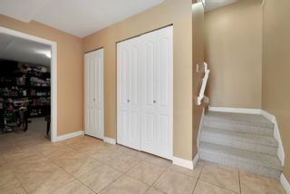 Photo 35: 1134 BENNET Drive in Port Coquitlam: Citadel PQ Townhouse for sale : MLS®# R2603845
