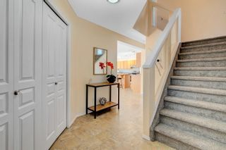 Photo 5: 3619 130 Avenue in Edmonton: Zone 35 House for sale : MLS®# E4261920